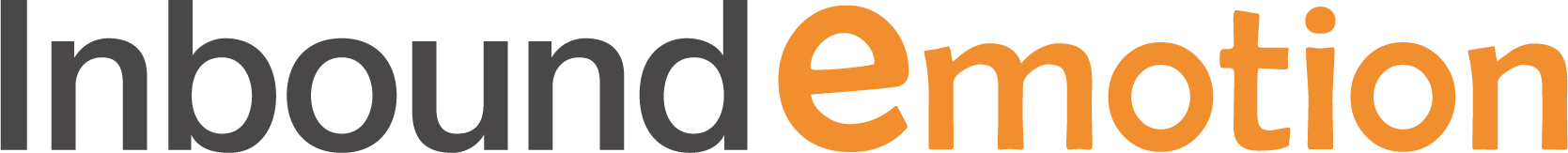 Inbound Emotion logo