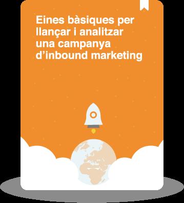 eines-basiques-campanya-inbound-marketing.png