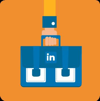 linkedin_empresa.png