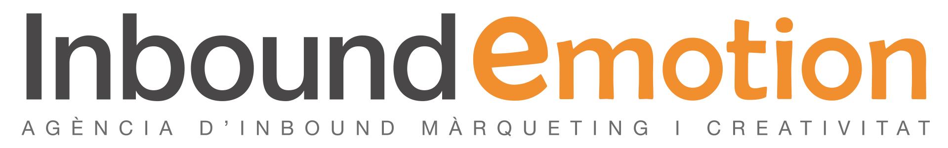 Inbound Emotion logo