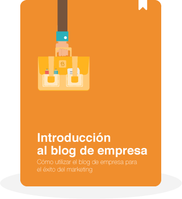introduccio-blog-empresa.png