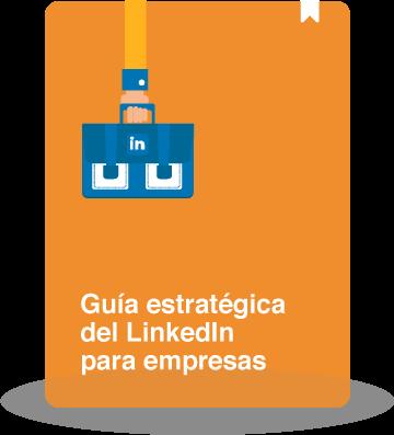 guia-estrategia-linkedin-empresas.png