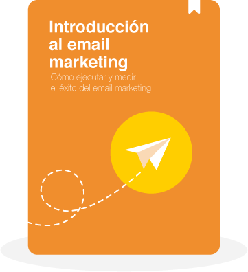 introduccion-email-marketing.png