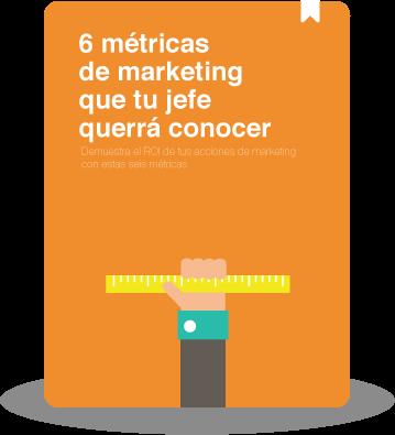 6_metricas_es.png