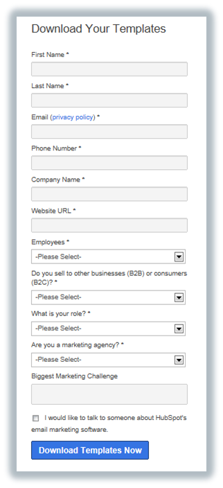 hubspot-full-form-shadow