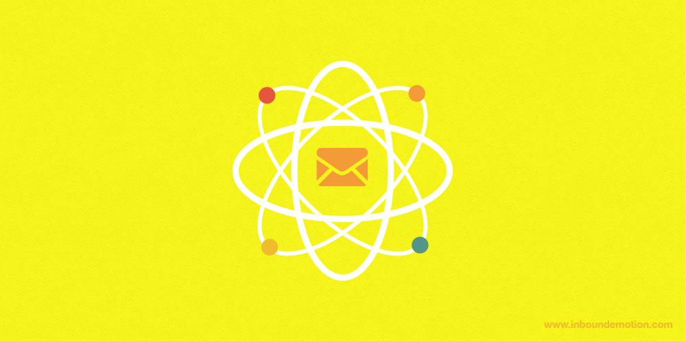 07_25_pequenos_experimentos_email