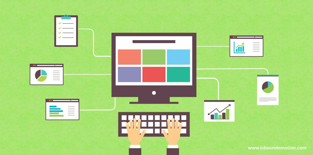 31_Que_no_has_de_deixar_analitzar_web(principals-KPI)