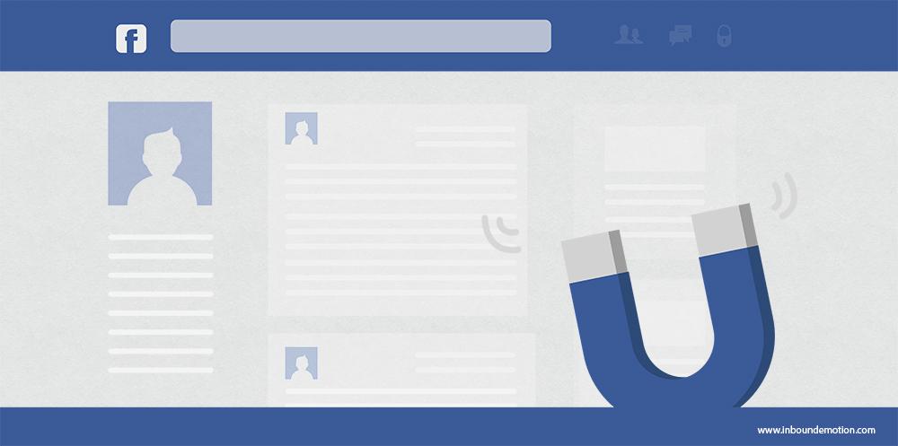 vende_con_facebook