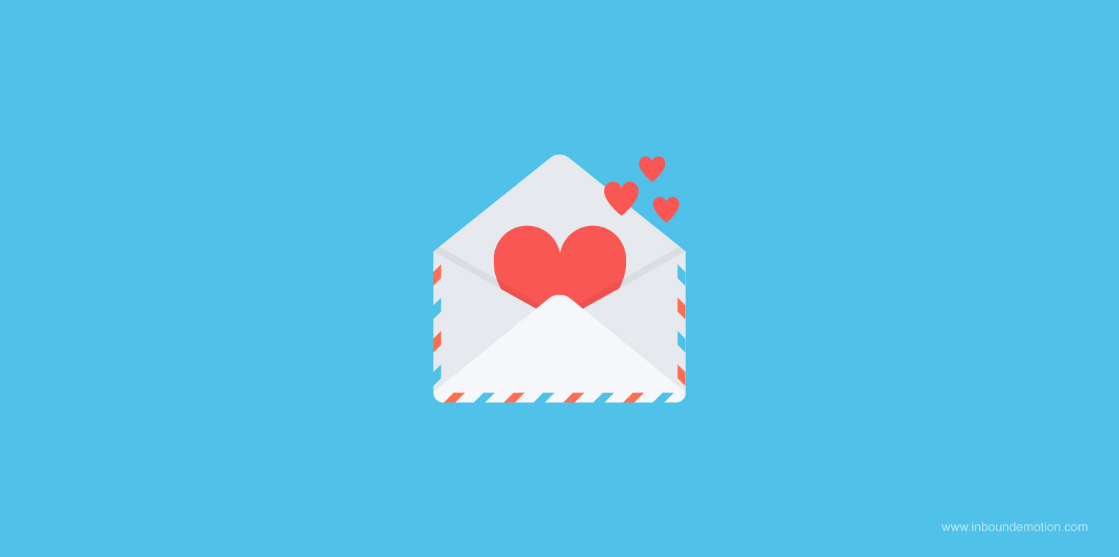 Passos_crear_email_marqueting_perfecte