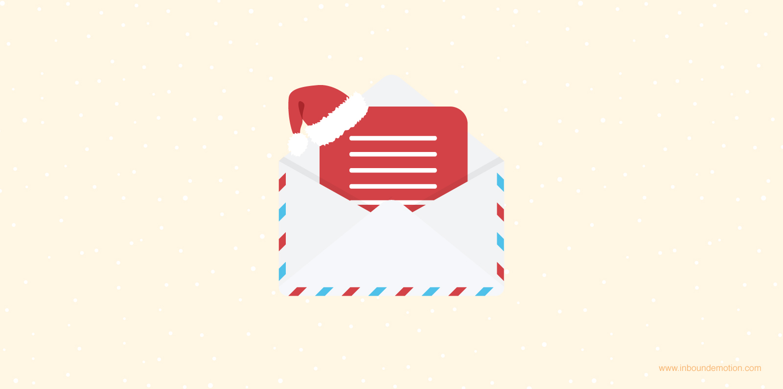 postal_navidad