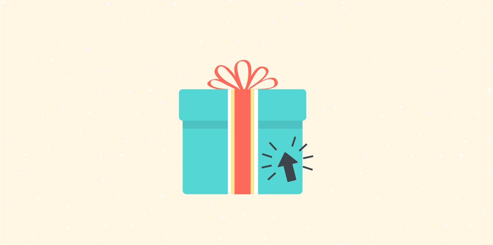 compras_navidad