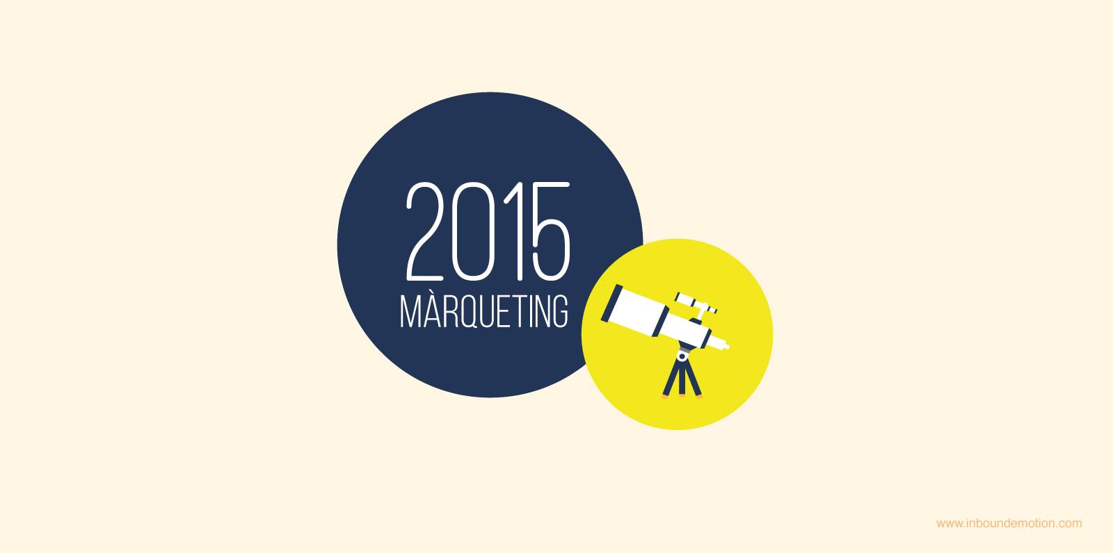 tendencias_marketing