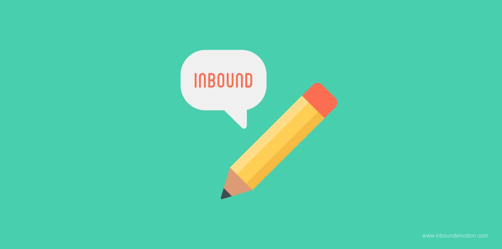 Com_crear_continguts_adequats_inbound_marqueting