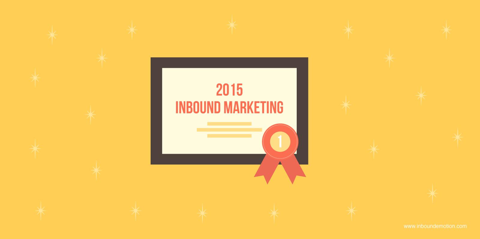 2015_ano_inbound_marketing