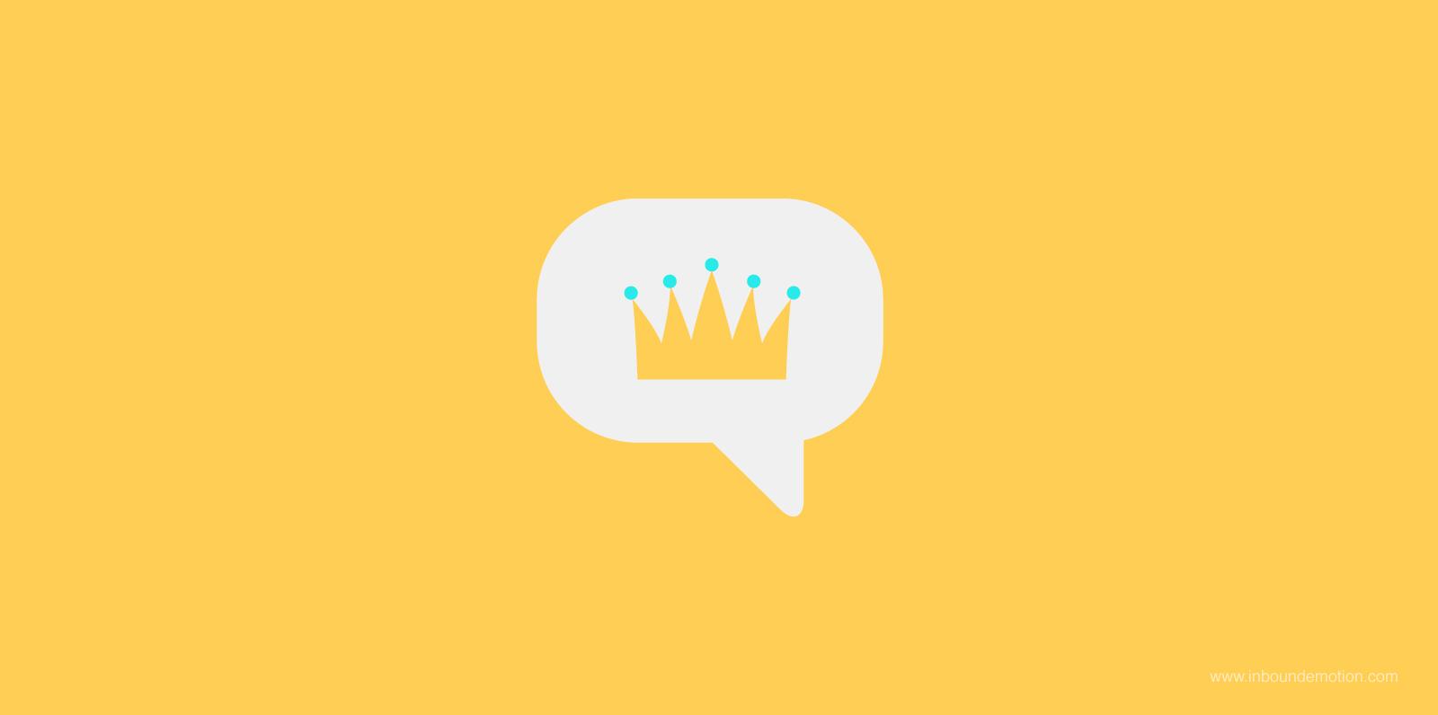 7_Tendencias-_conocer_convertirte_rey_marketing_contenidos
