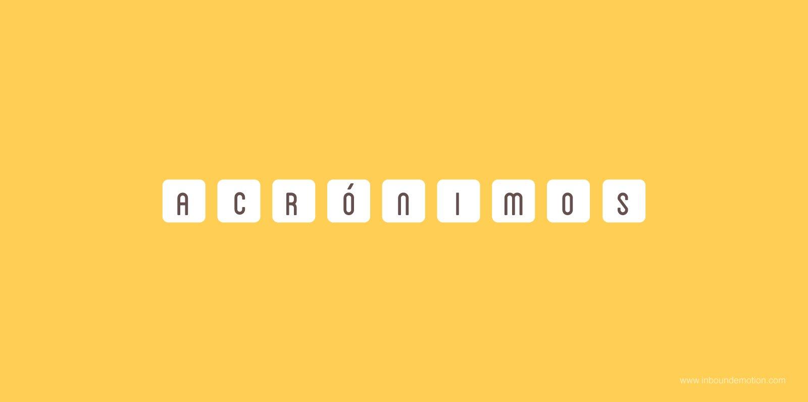 60_acronimos_marketing_profesional_conocer_CAST
