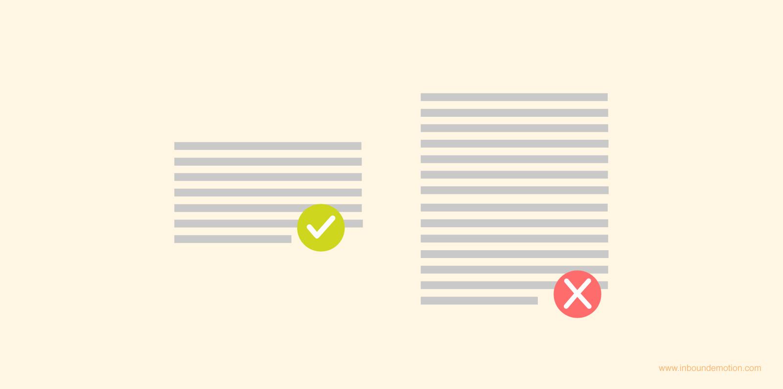Redueix_contingut_meitat_com_escriure_menys_dient_molt_mes