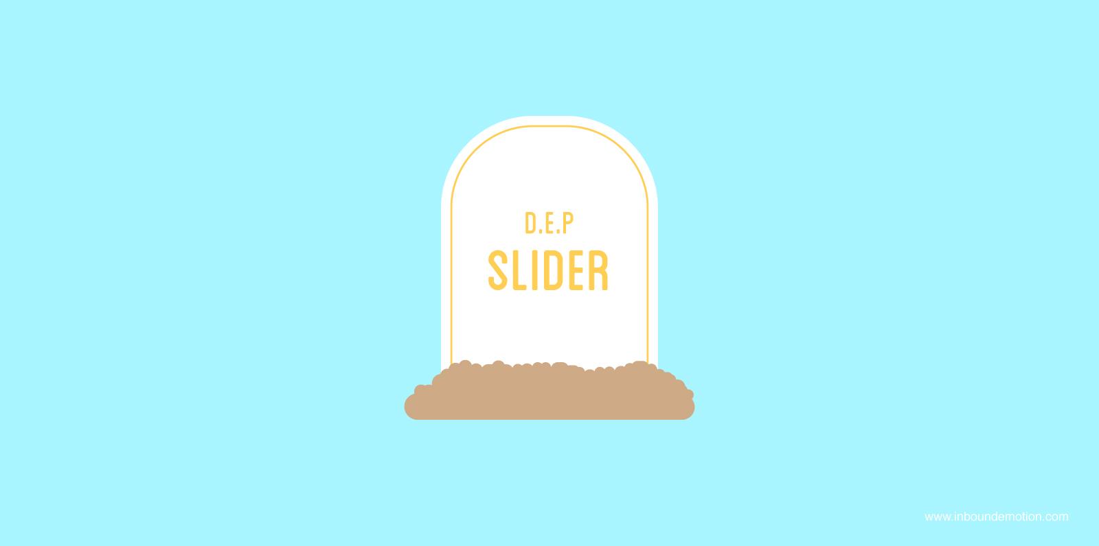 rip_slider