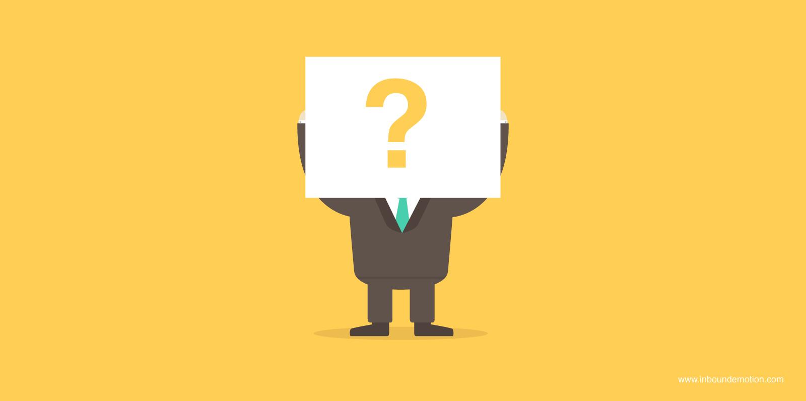 6_preguntes_construi_teu_client_ideal
