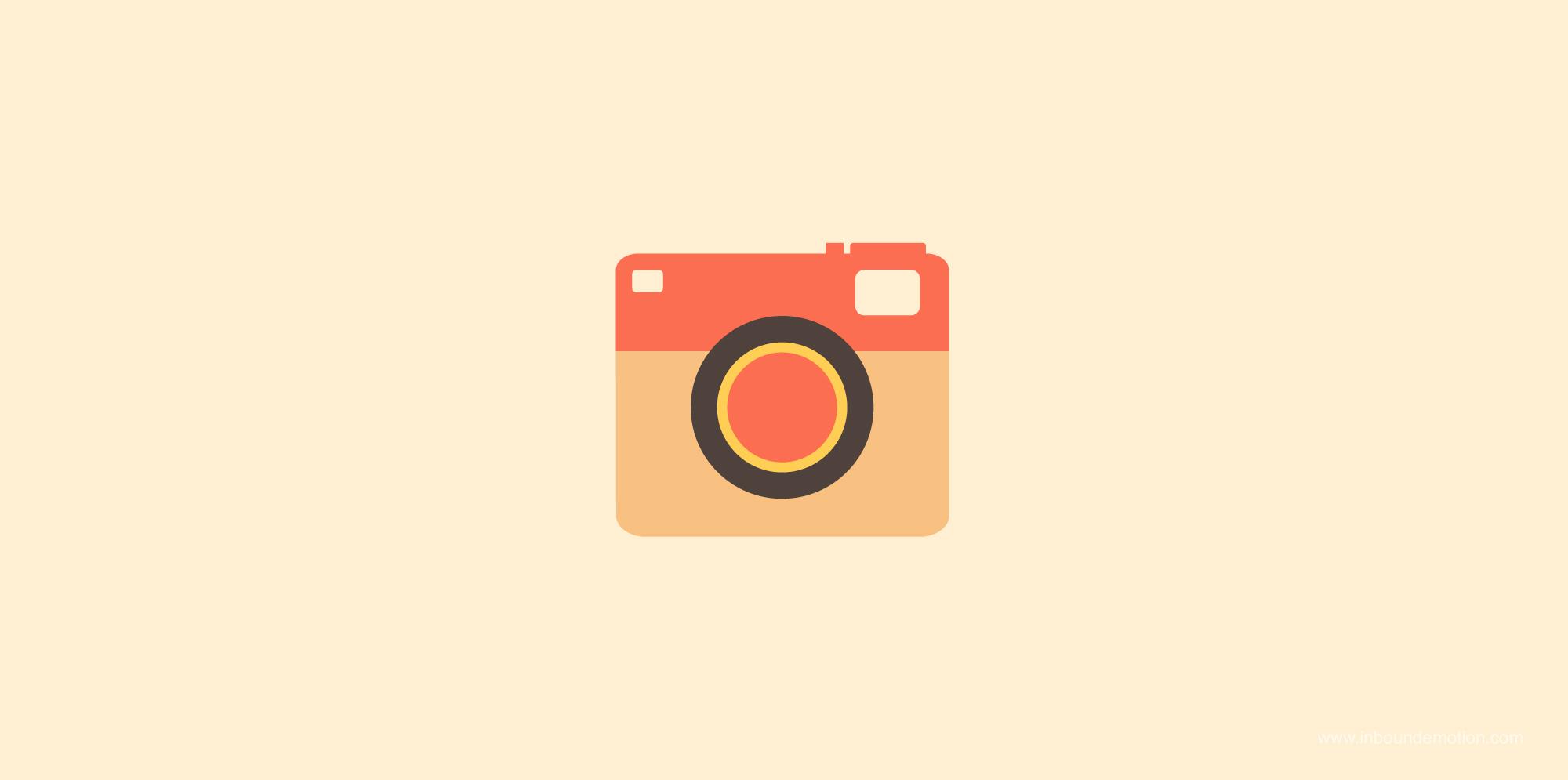 bancos_fotografias_emocionales