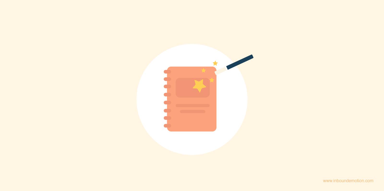 Passos_eines_crear_ebook_forma_facil