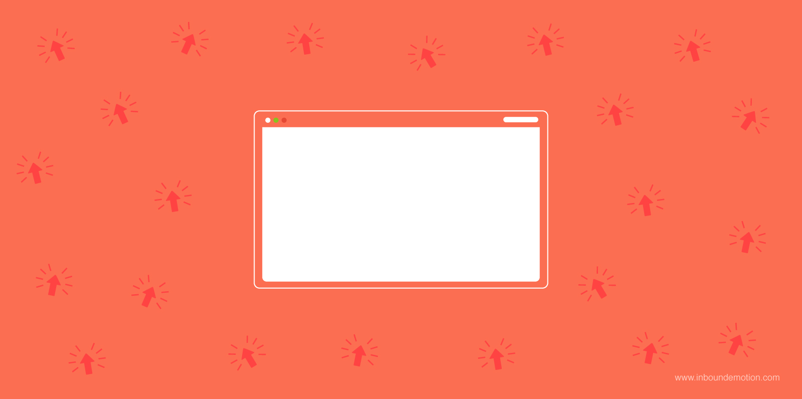Eines_mesurar_SEO_off_page_web
