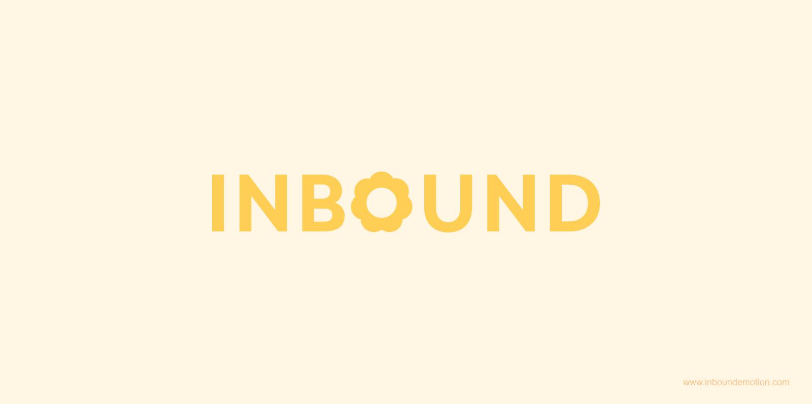 inbound