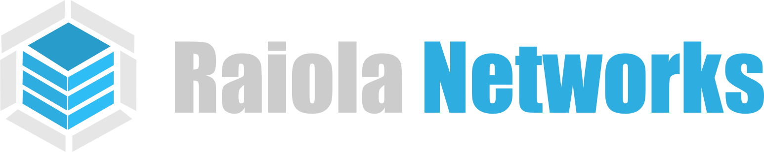 Raiola Networks