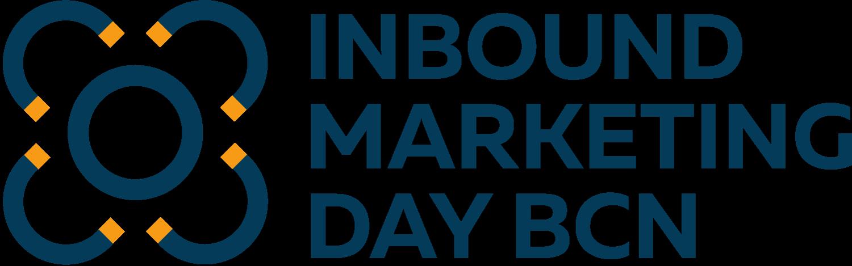 Inbound Marketing Day BCN 2015
