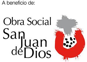 Obra Social San Juan de Dios