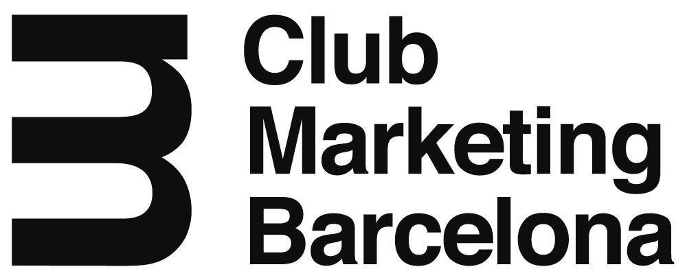 Club de Marketing Barcelona