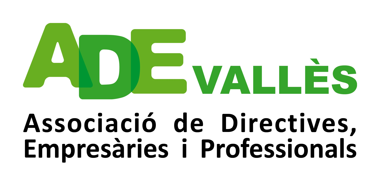 ADE Vallès