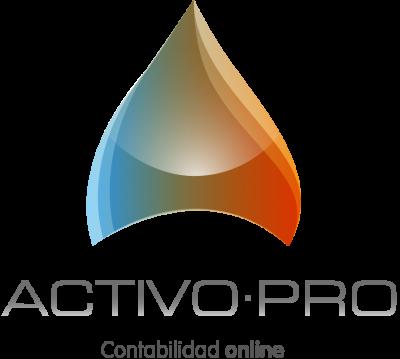 logo-activo-pro.png