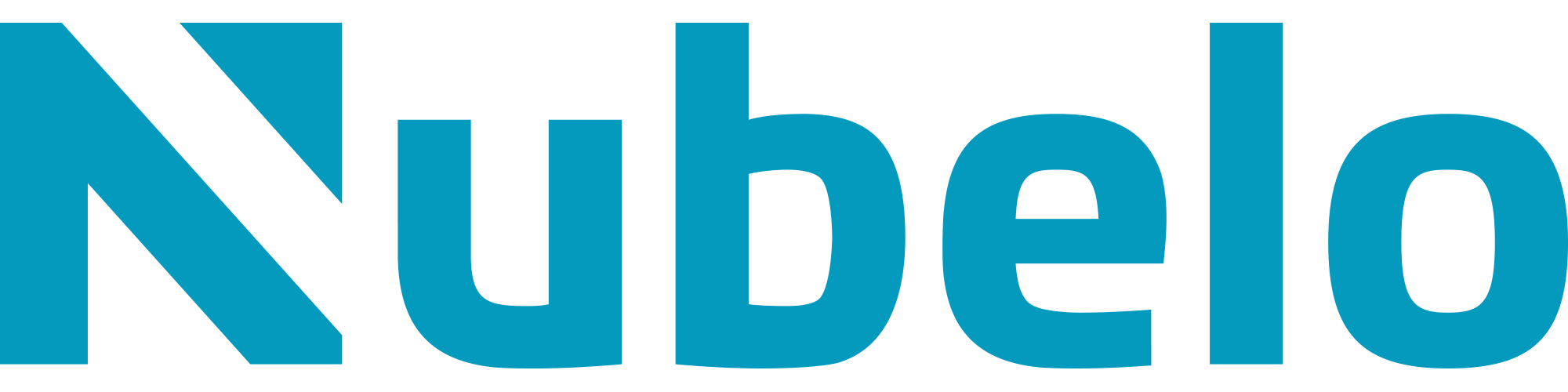 logo-nubelo-nuevo-azul.png