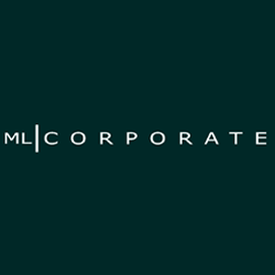 ML Corporate