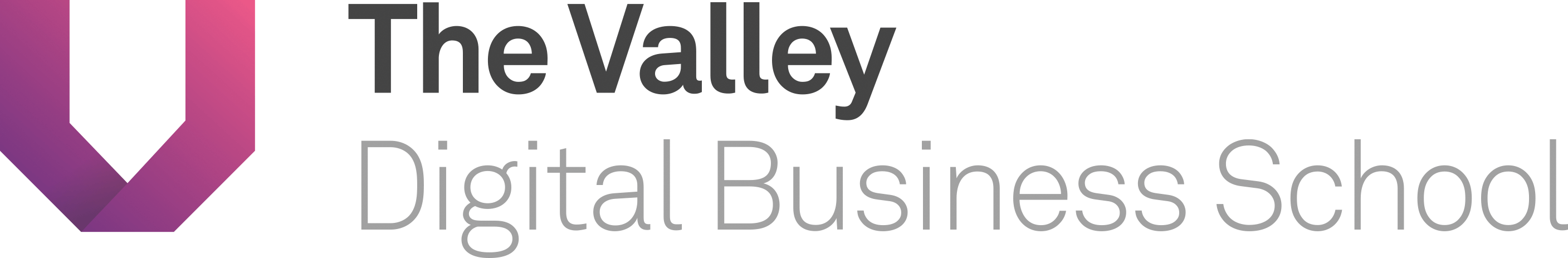 The-Valley-DBS