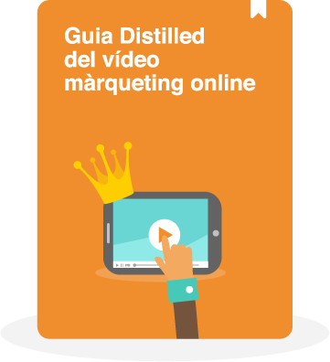 guia-distilled-video-marketing.png