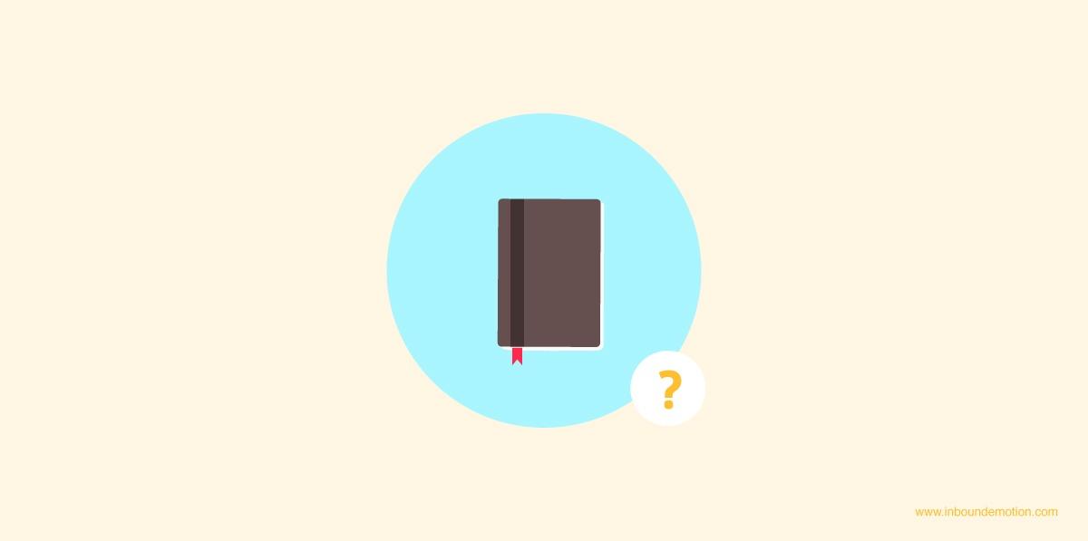 Que Es Un Ebook Y Como Aprovecharlo En Tu Negocio