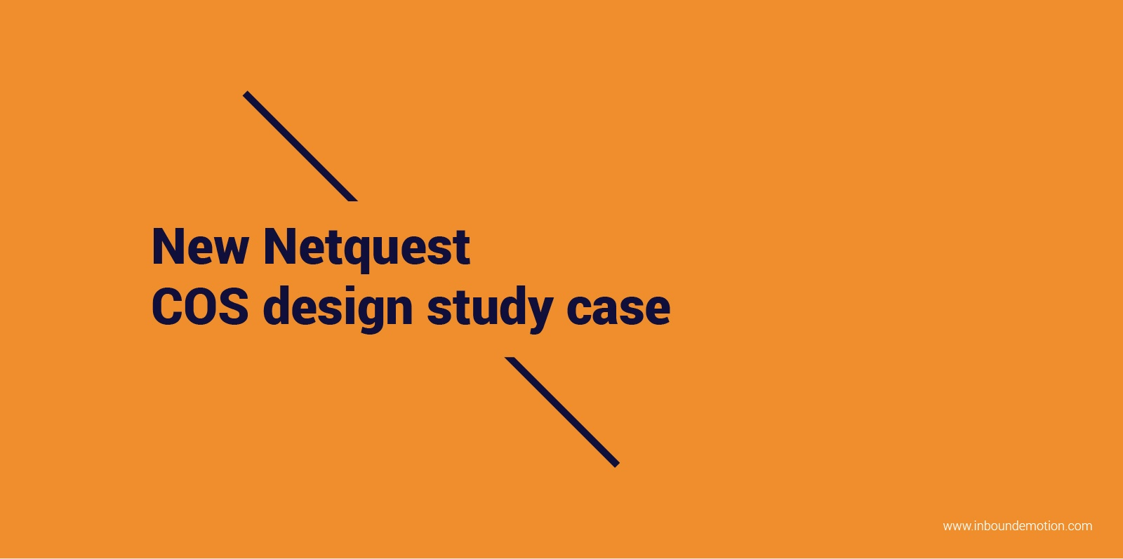 New-Netquest-COS-design-study-case-02.jpg