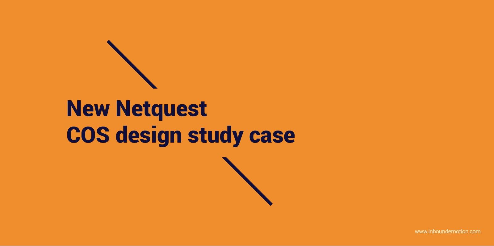 New-Netquest-COS-design-study-case-02.jpg