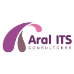 logo_aral.jpg