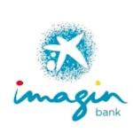 logo_imagin.jpg