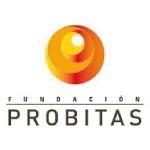 logo_probitas.jpg