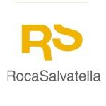logo_roca.jpg