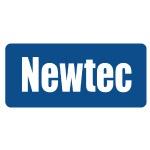 logo_newtec.jpg