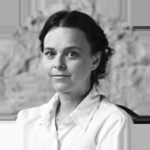 Eilis Boyle