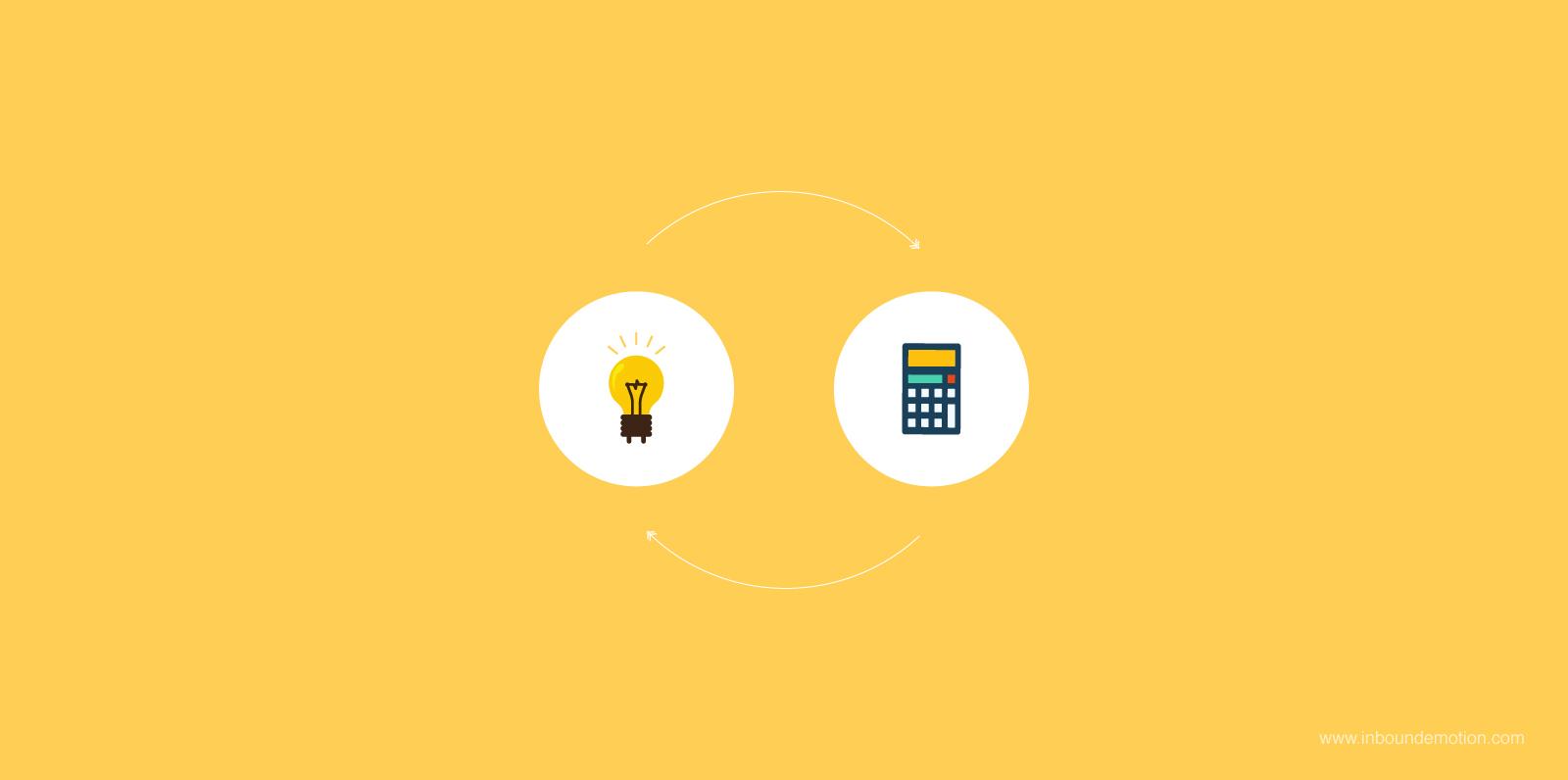 5-consejos-para-coordinar-tus-departamentos-de-mark-y-ventas.jpg