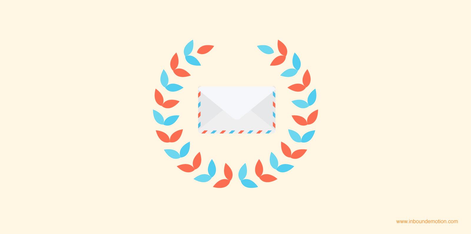 6-maneras-ganadoras-para-tus-emails-de-nutricion-de-leads