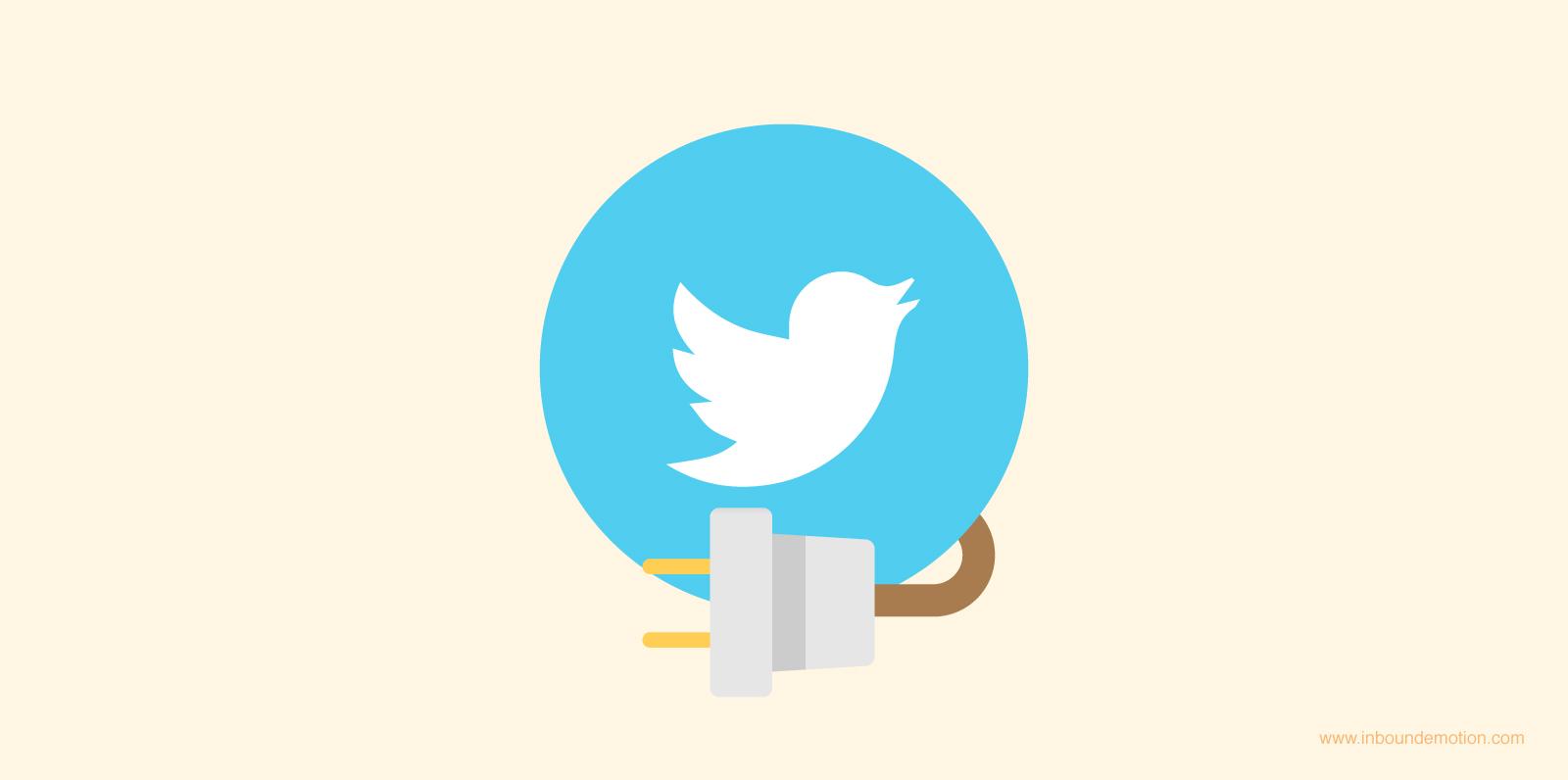 Com_monitoritzar_marca_Twitter